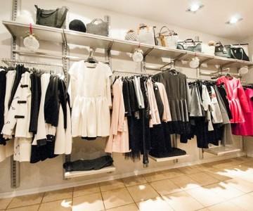 Bellcaro - sklep z damską odzieżą