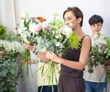 Kwiaty&MIUT