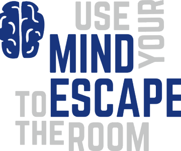 Mind Escape